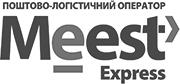 МістЕкспрес