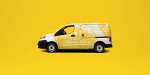 minivan-%d0%ba%d0%b2%d0%b0%d0%b4%d1%80%d0%b0%d1%82