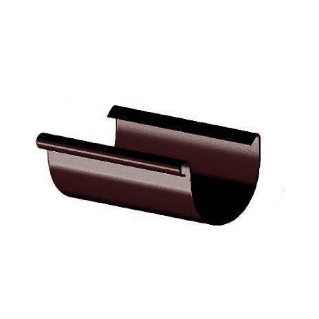 Gamrat 125 Ринва 4 м, коричневий