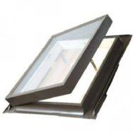 Velux Вікно-люк 85 x 85
