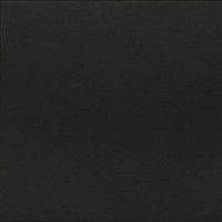 RHEINZINK Фальцева покрівля prePATINA темно-сірий
