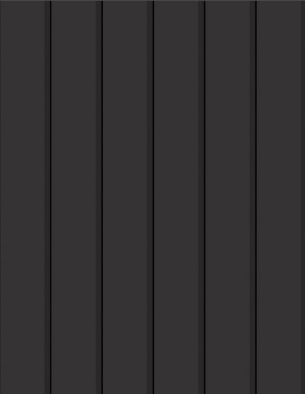 Чорно-сірий