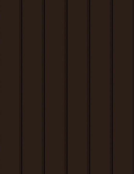 Горіхово-коричневий