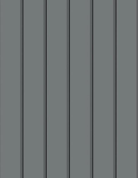Світло-сірий