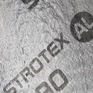 Паробар'єр STROTEX Аl 90