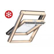 Velux Стандарт Плюс <br>GLL 1061 <br/> Вікно 78 x 98, ручка зверху