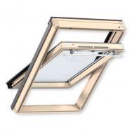 Velux Стандарт Вікно <br/>78 x 140, ручка зверху