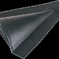 Armourvent Special точковий вентилятор для шатрових дахів