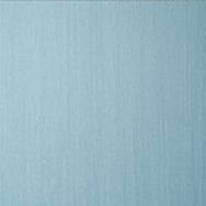RHEINZINK Фальцева покрівля prePATINA сіро-голубий