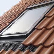 Velux Вихід на дах 54 x 83
