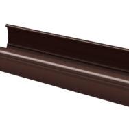 Rainway Ринва 90 3 м коричнева