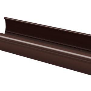 Rainway Ринва 130 3 м коричнева