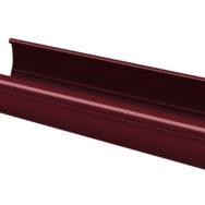 Rainway Ринва 90 3 м червона