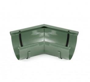 Bryza 125 Кут ринви зовнішній довільний, зелений
