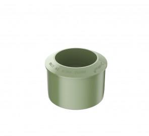 Bryza 90 Перехідник 110/90, зелений
