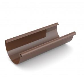 Bryza 100 Ринва 3 м, коричнева