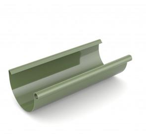 Bryza 125 Ринва 3 м, зелена