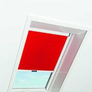 Roto сонцезахисна шторка ZRE Exclusiv до вікна <br/>74 х 140