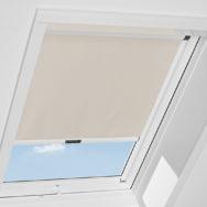 Roto Затемнююча шторка ZRV до вікна <br/>74 х 140