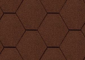 Kerabit К+ Трійка коричневий
