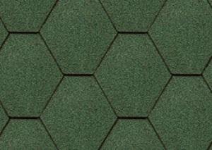 Kerabit К+ Трійка зелений