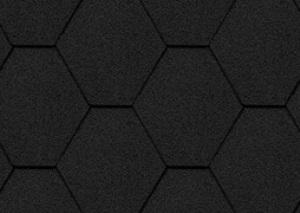 Kerabit К+ Трійка чорний
