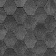 Kerabit К+ Трійка сірий мікс