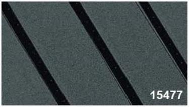 Kerabit 7 рулонна покрівля 0,7 х 10 м, сіра
