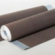 Kerabit 2200 UB підкладковий килим