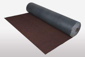 Kerabit Самоклеючий єндовний килим 0,55 х 10 м