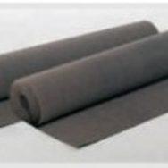Aquaizol Підкладковий килим ПЕ – 1,5 (плівка/пісок)