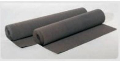 Aquaizol Підкладковий килим СХ – 1,5 (плівка/пісок)