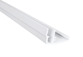 Fakro Декоративна планка LXL-PVC 70 х 130 см