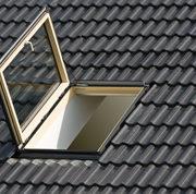 box_wylazy_okna